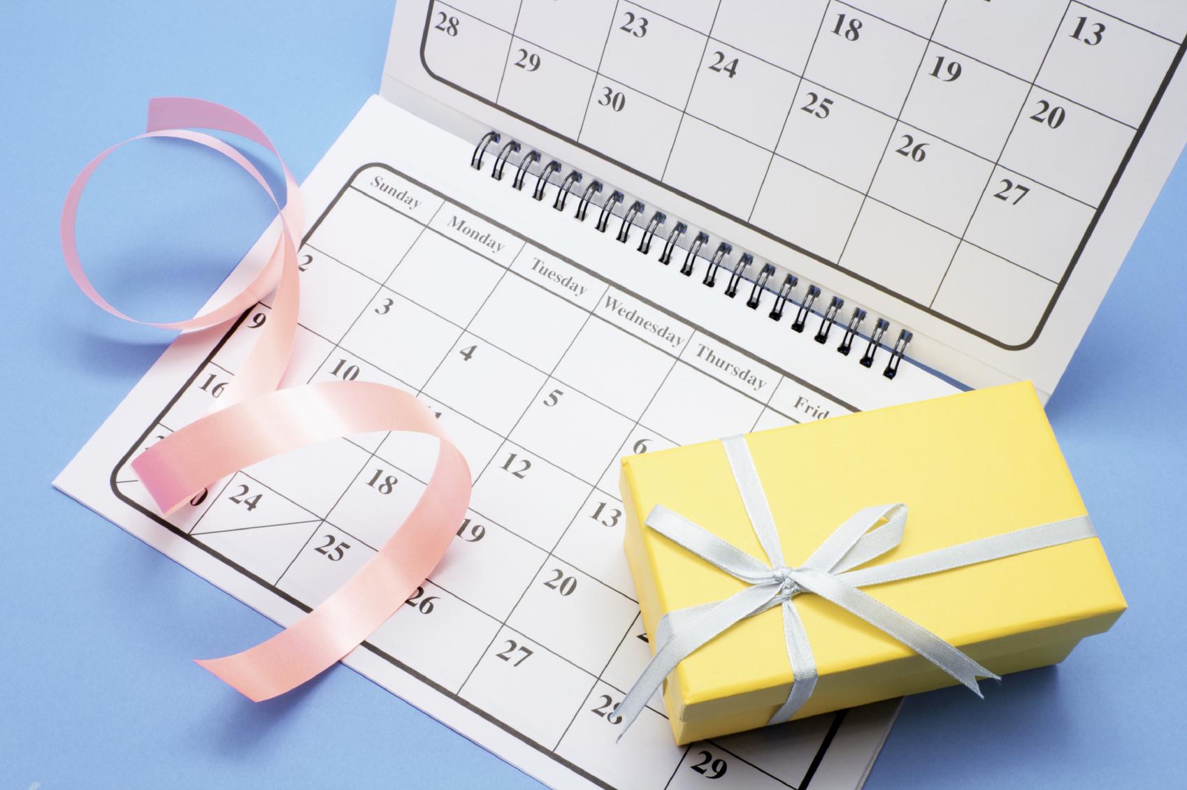 diy kalender als geschenk tipps zum selberbasteln und gestalten online blog. Black Bedroom Furniture Sets. Home Design Ideas