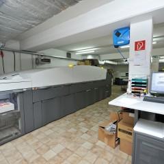 Welches Digitaldrucksystem für welchen Zweck?