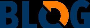 Online-Druck.biz Blog