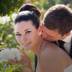 Die Hochzeitszeitung: Von der Idee zum Konzept