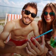10 Tipps, wie Ihre Urlaubsfotos zum Blickfang werden