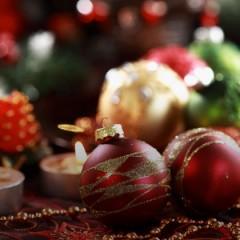 Der Weihnachtskarten Knigge