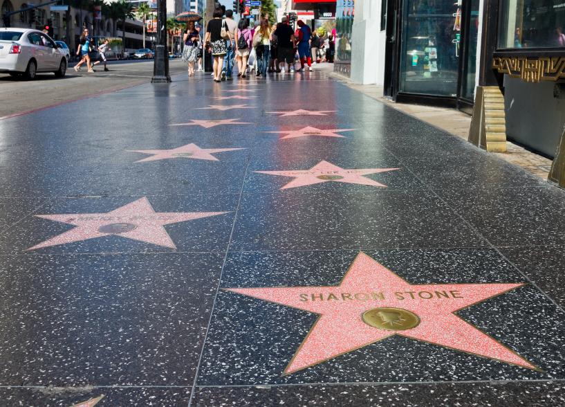 Motto Hollywood Tipps für eine unvergessliche