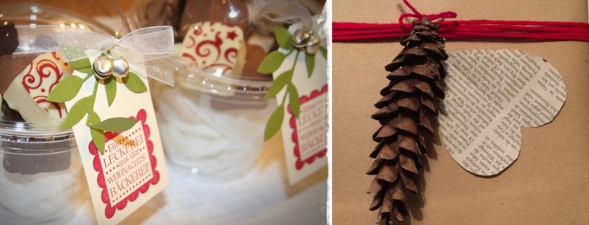 Geschenke Einpacken 7 Tipps Für Geschenkverpackungen