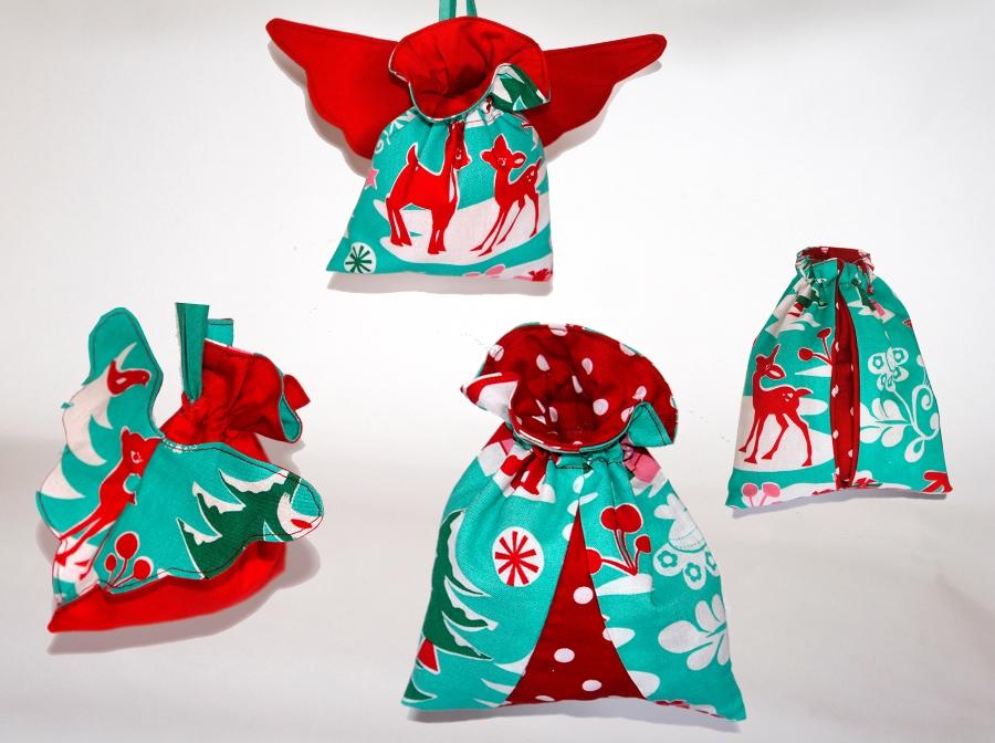 geschenke einpacken 7 tipps f r geschenkverpackungen. Black Bedroom Furniture Sets. Home Design Ideas