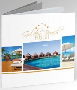 broschüre-hotel-beispiel