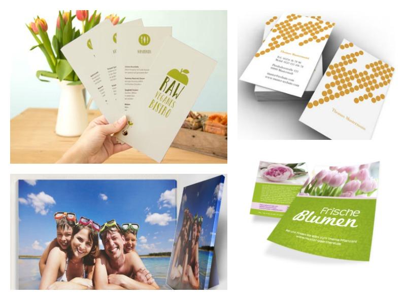 Mit unseren Tipps und Tricks gelingt Ihnen ein perfektes Druckergebnis!