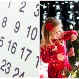 Fotokalender: Inspirationen für jeden Monat