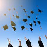 Leitfaden zum Schreiben einer Bachelor-/Masterarbeit