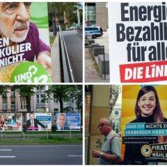 Wahlplakat gestalten: Was macht ein gutes Wahlplakat aus? So geht's – und so nicht