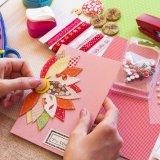 Geburtstagseinladungen selber basteln: 7 schöne Ideen für den Kindergeburtstag