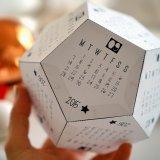 365 Tage Werbung: 8 Kreative Ideen für Kalender als Werbegeschenk