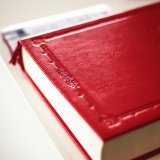 Das perfekte Geschenk für feierliche Anlässe: Infos und Tipps zur Erstellung einer Festschrift