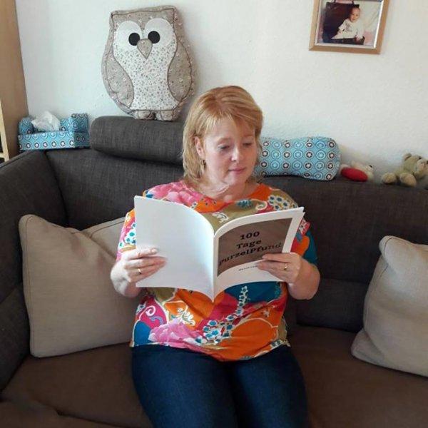 Heike-Purzelpfund-Buch-Lowcarb-lesen