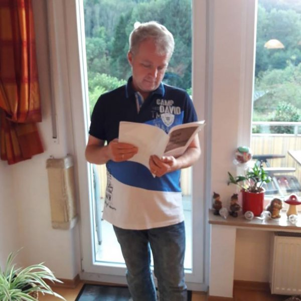 Stefan-Purzelpfunde-Buch-Lowcarb-lesen