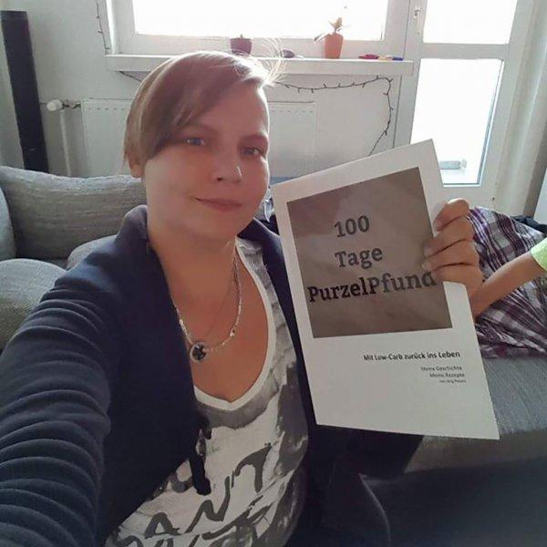 Yvonne-Purzelpfund-Buch-Lowcarb-zeigen