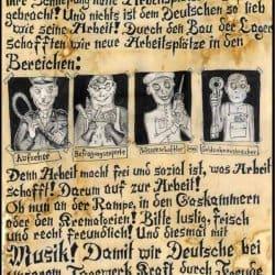 arbeit-macht-frei-der-letzte-nazi