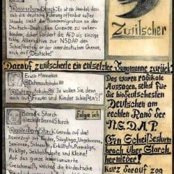 bernd-von-storch-zwitscher-der-letzte-nazi