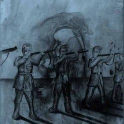 erschiessung-der-letzte-nazi
