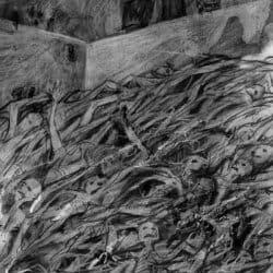 leichen-der-letzte-nazi
