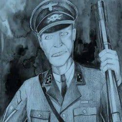 wir-sind-die-guten-der-letzte-nazi