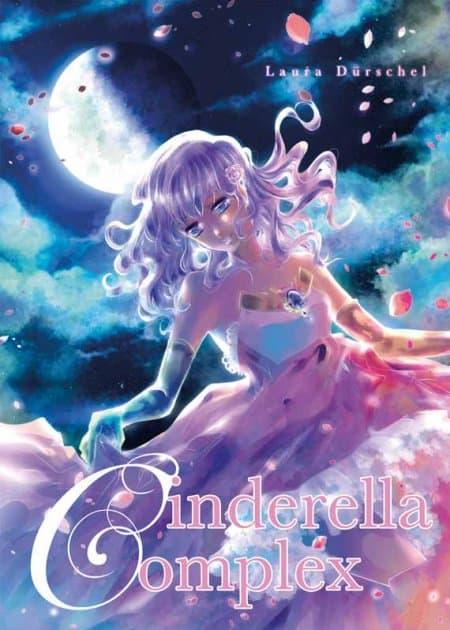 cinderella-complex-cover