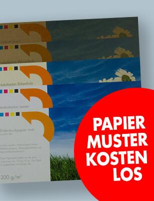 Papiermuster Druckmuster kostenlos