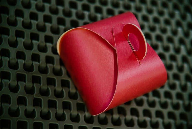 geschenkbox-metallic-pink