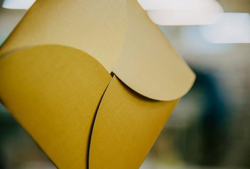 gold-metallic-glueckwunsch-karte-perlmutt