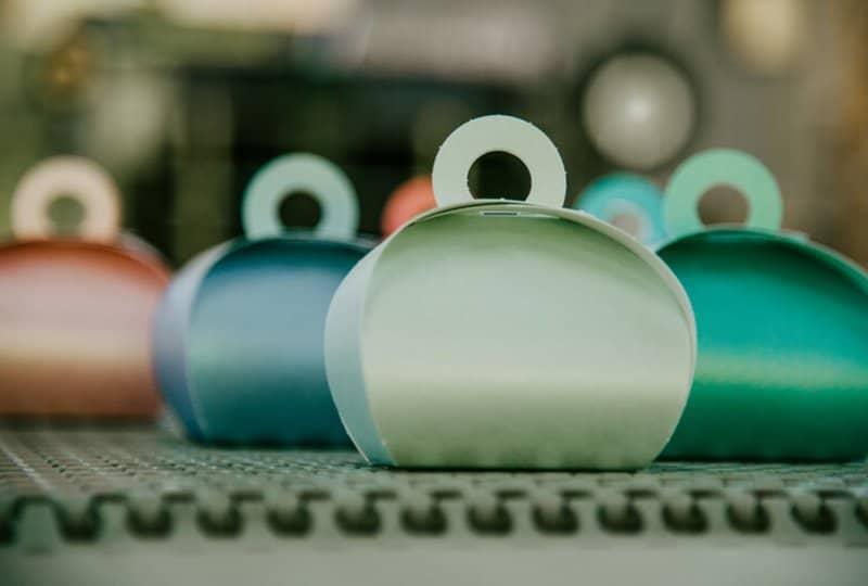 trendfarben-geschenkboxen-metallic