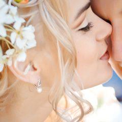 Hochzeits-Trends für wunderschöne Papeterie 2019