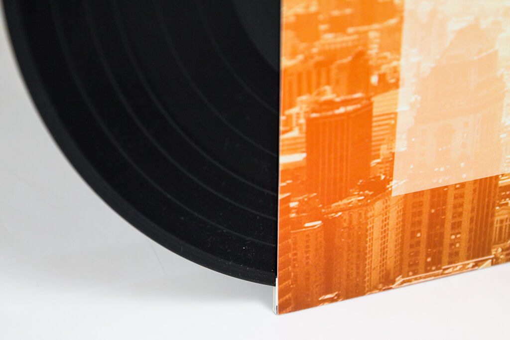 Schallplatten Vinyl Musik Liebhaber