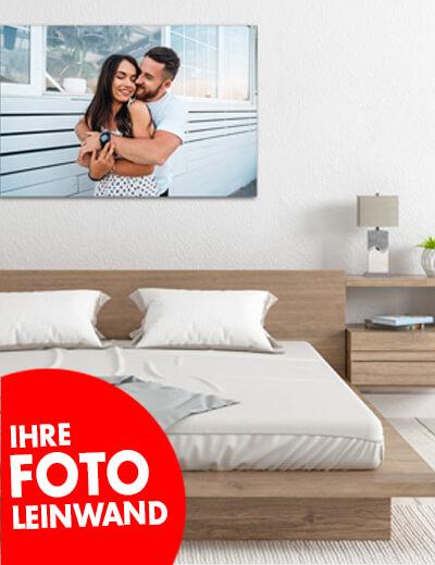 leinwand-3x2-schlafzimmer-online-gestalten - Online-Druck ...