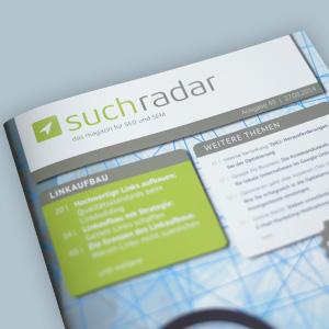 """Fachmagazine Zeitschriften Hefte Rueckstichheftung online drucken"""" title=""""Fachmagazine und Zeitschriften mit Rueckstichheftung online drucken"""
