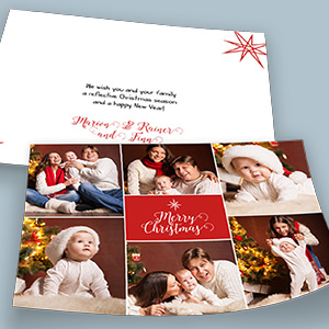 """print cards online cheap fast high quality"""" title="""" print cards online cheap fast high quality"""