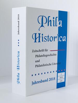Buch Hardcover Fadenheftung dick hoher Umfang viele Seiten