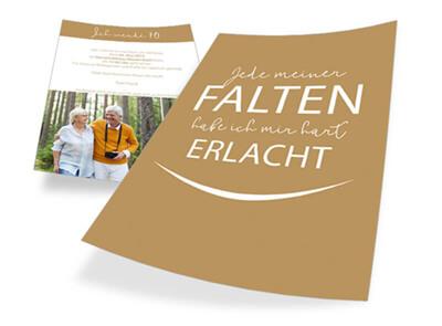 """Geburtstag Karten Einladung online gestalten"""" title="""