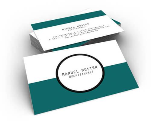"Visitenkarten Design online gestalten"" title=""Gestalten Sie Ihre Visitenkarte kinderleicht online"