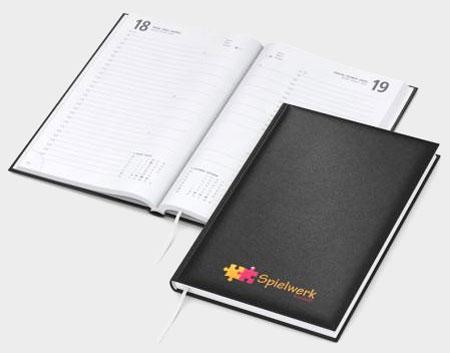 buchkalender-a5