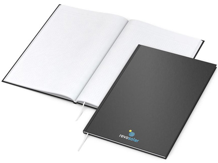 Premium-Notizbuch-runde-Ecken