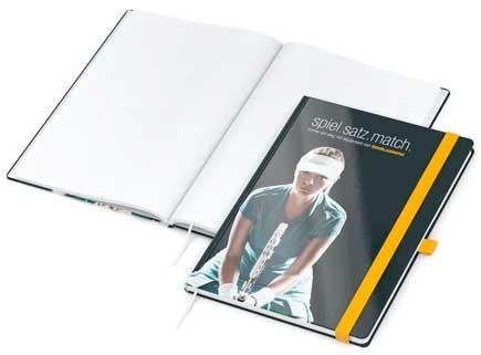 Premium-Notizbuch-runde-Ecken-indivdueller-Einband-digital
