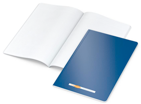 Premium-Notizbuch-runde-Ecken-Softcover