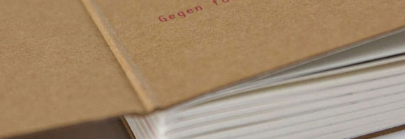 Die Online Druck Experten Für Naturpapier