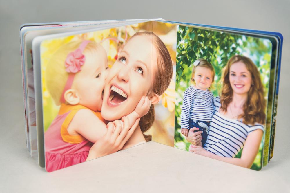 bilderbuch a4 im hochformat drucken klasse als kinderbuch. Black Bedroom Furniture Sets. Home Design Ideas