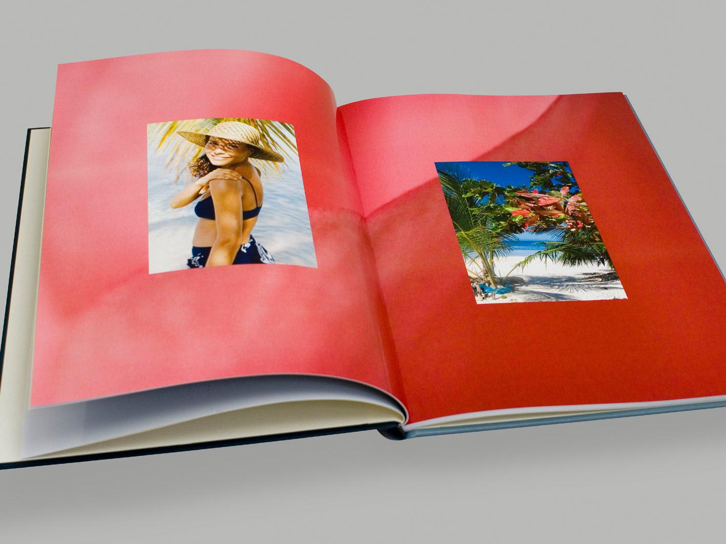 PUR-Klebebindung für Bücher ab der Auflage 1
