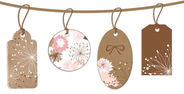 geschenkanhaenger-fuer-kreative-geschenkideen