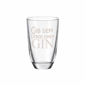 Ginglas 430 ml
