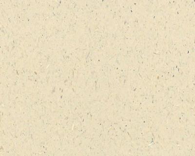 Hintergrund Graskarton