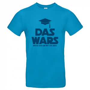 BC T-Shirts Herren