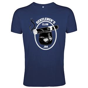 T-shirts sols Herren Regent drucken